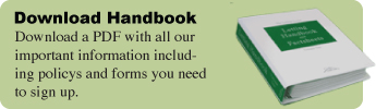 Download the Handbook